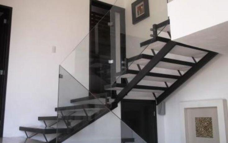 Foto de casa en venta en, cuauhtémoc, yautepec, morelos, 1083293 no 13