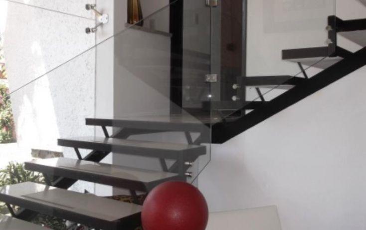 Foto de casa en venta en, cuauhtémoc, yautepec, morelos, 1083293 no 14