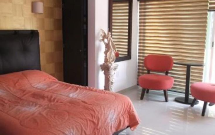 Foto de casa en venta en, cuauhtémoc, yautepec, morelos, 1083293 no 24