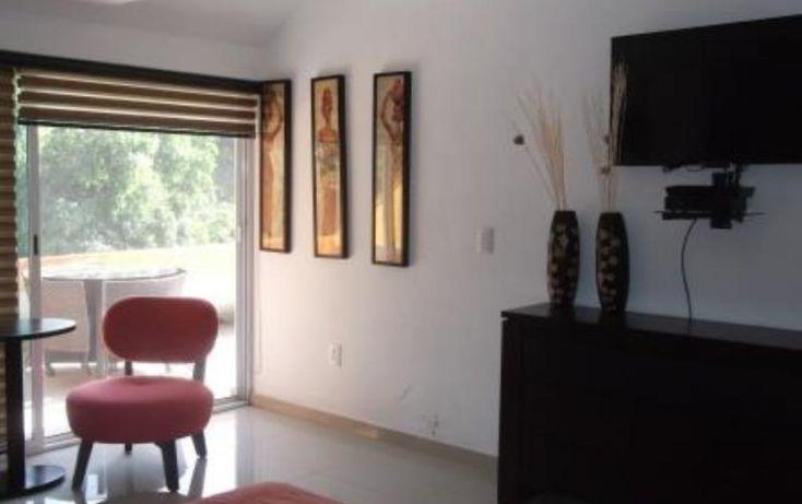 Foto de casa en venta en, cuauhtémoc, yautepec, morelos, 1083293 no 25