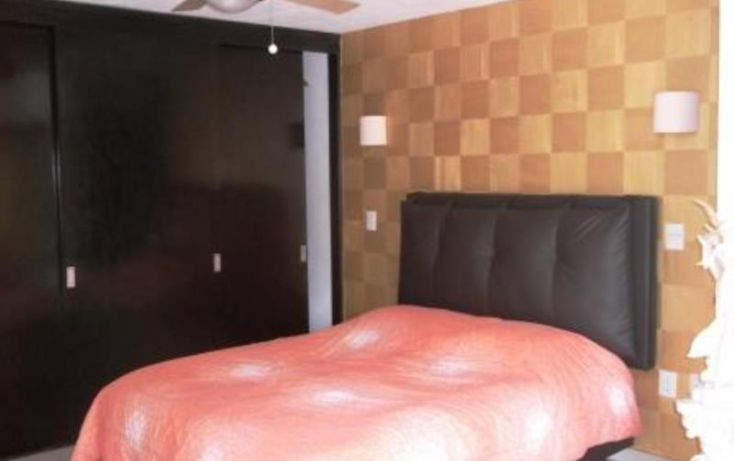 Foto de casa en venta en, cuauhtémoc, yautepec, morelos, 1083293 no 26