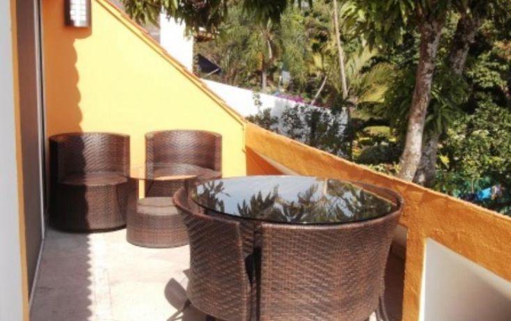 Foto de casa en venta en, cuauhtémoc, yautepec, morelos, 1083293 no 27