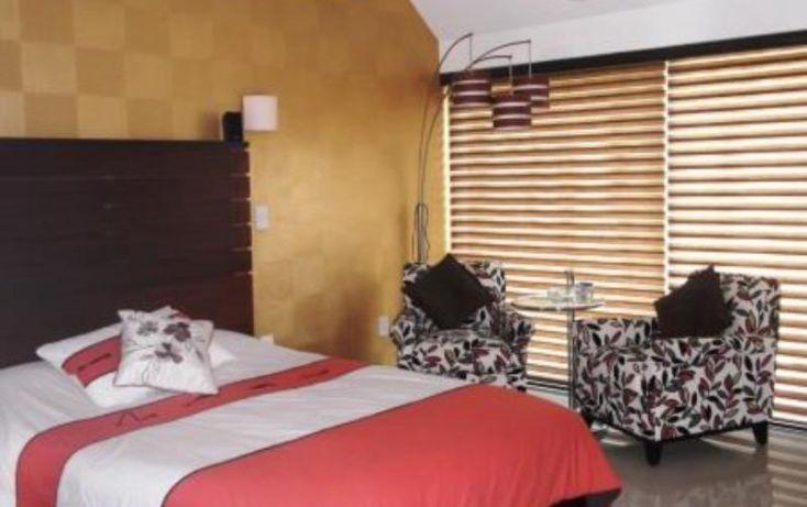 Foto de casa en venta en, cuauhtémoc, yautepec, morelos, 1083293 no 29