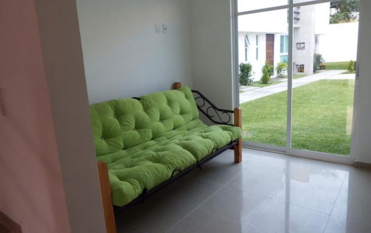 Foto de casa en venta en, cuauhtémoc, yautepec, morelos, 1154799 no 01