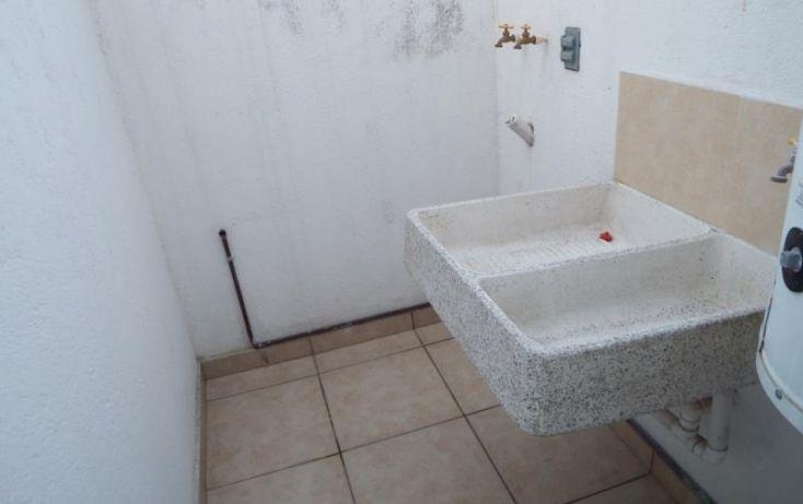Foto de casa en venta en, cuauhtémoc, yautepec, morelos, 1154799 no 04