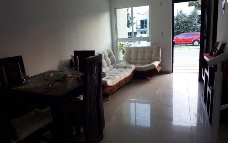 Foto de casa en venta en, cuauhtémoc, yautepec, morelos, 1154799 no 05