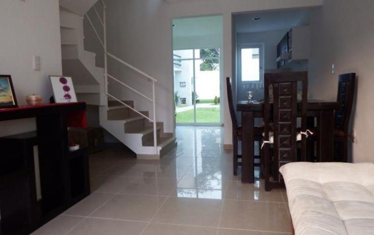 Foto de casa en venta en, cuauhtémoc, yautepec, morelos, 1154799 no 07