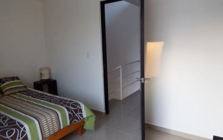 Foto de casa en venta en, cuauhtémoc, yautepec, morelos, 1154799 no 08