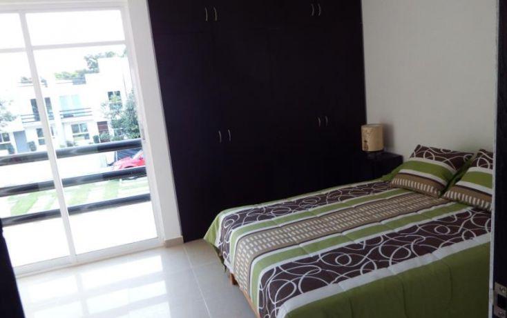 Foto de casa en venta en, cuauhtémoc, yautepec, morelos, 1154799 no 10