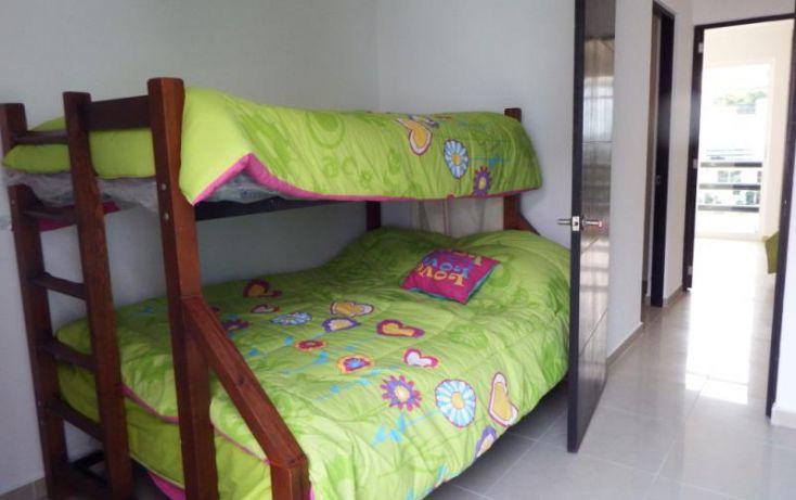Foto de casa en venta en, cuauhtémoc, yautepec, morelos, 1154799 no 11