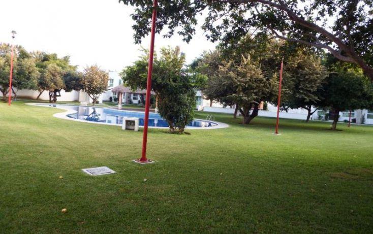 Foto de casa en venta en, cuauhtémoc, yautepec, morelos, 1154799 no 13