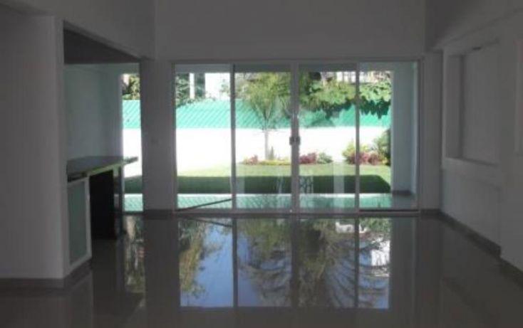 Foto de casa en venta en, cuauhtémoc, yautepec, morelos, 1316927 no 02