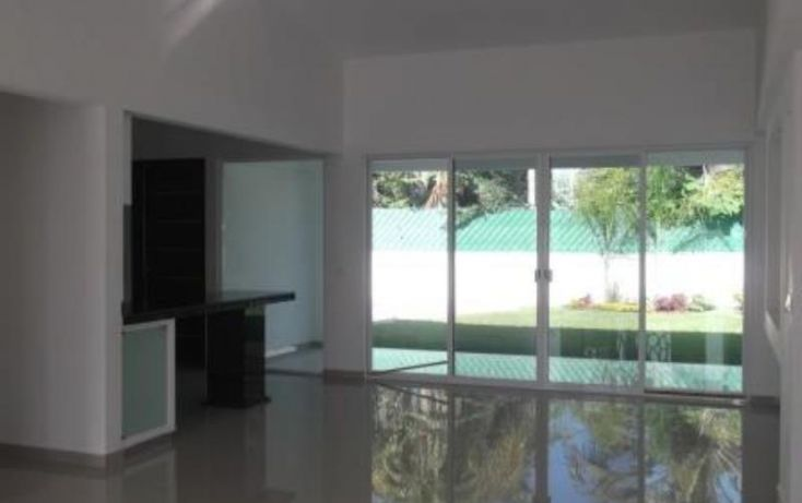 Foto de casa en venta en, cuauhtémoc, yautepec, morelos, 1316927 no 03