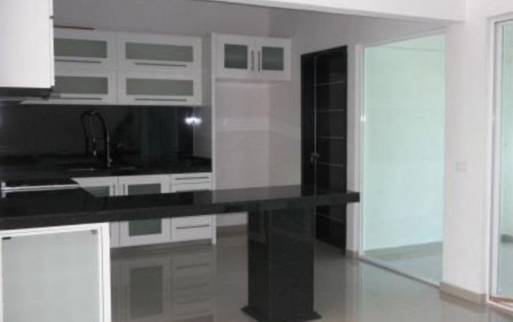 Foto de casa en venta en, cuauhtémoc, yautepec, morelos, 1316927 no 04