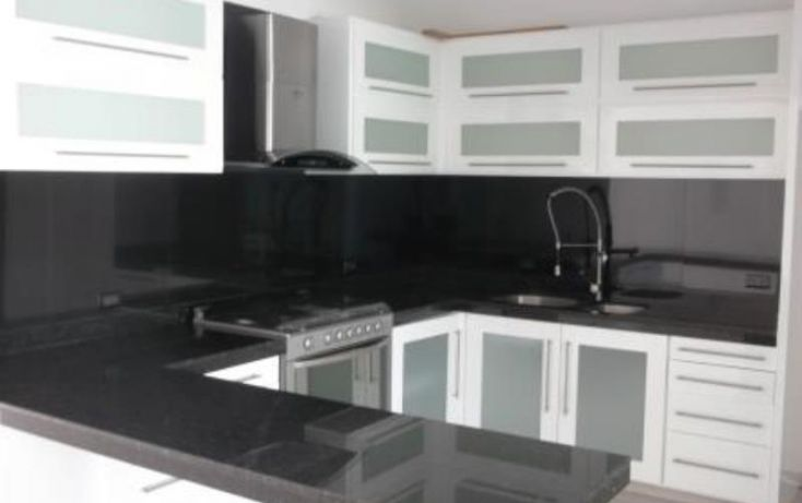Foto de casa en venta en, cuauhtémoc, yautepec, morelos, 1316927 no 05