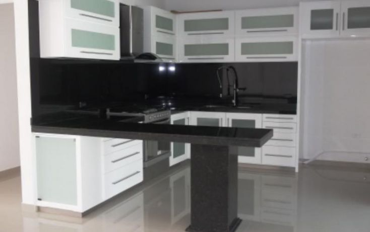 Foto de casa en venta en, cuauhtémoc, yautepec, morelos, 1316927 no 06