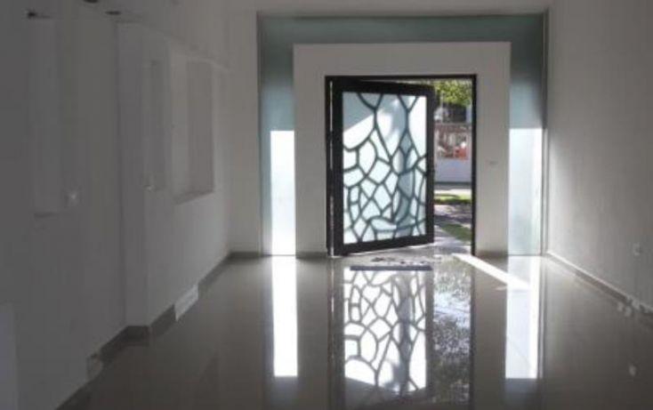 Foto de casa en venta en, cuauhtémoc, yautepec, morelos, 1316927 no 07