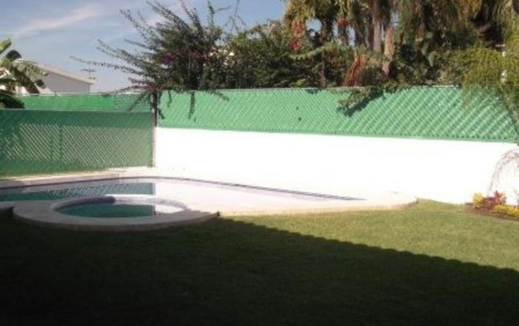 Foto de casa en venta en, cuauhtémoc, yautepec, morelos, 1316927 no 10