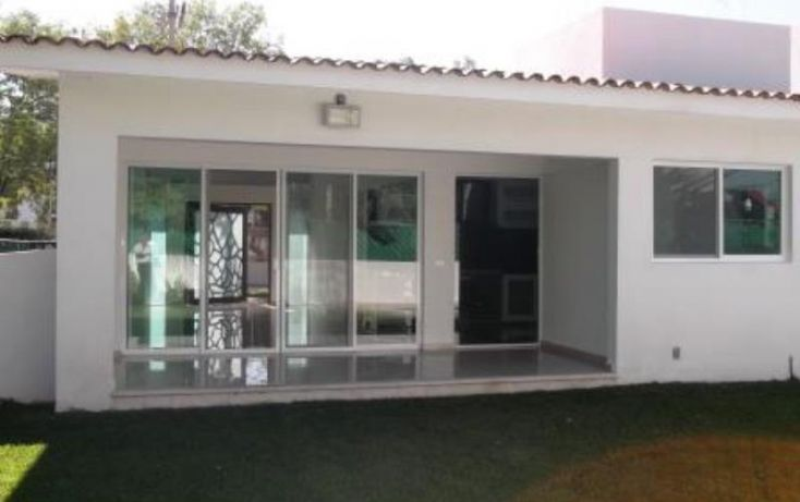 Foto de casa en venta en, cuauhtémoc, yautepec, morelos, 1316927 no 12