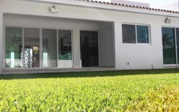 Foto de casa en venta en, cuauhtémoc, yautepec, morelos, 1316927 no 13
