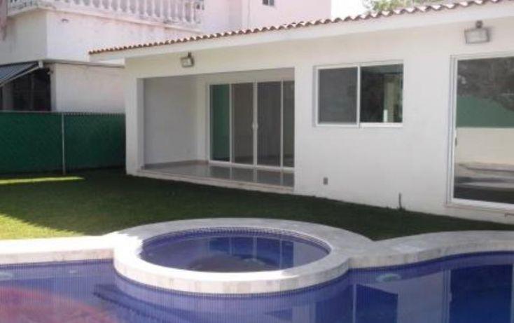 Foto de casa en venta en, cuauhtémoc, yautepec, morelos, 1316927 no 14