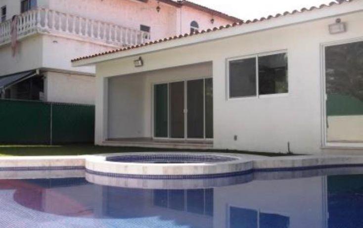 Foto de casa en venta en, cuauhtémoc, yautepec, morelos, 1316927 no 15