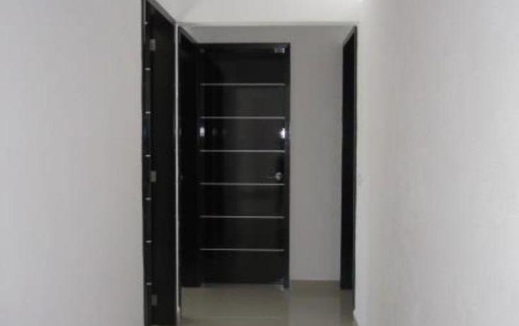 Foto de casa en venta en, cuauhtémoc, yautepec, morelos, 1316927 no 17