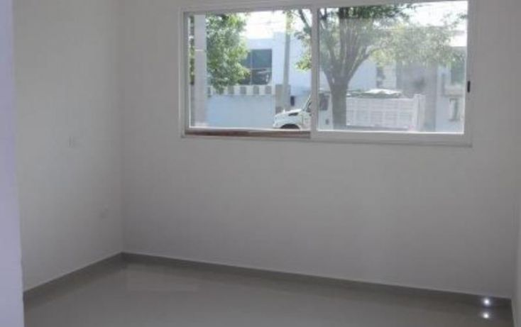 Foto de casa en venta en, cuauhtémoc, yautepec, morelos, 1316927 no 18