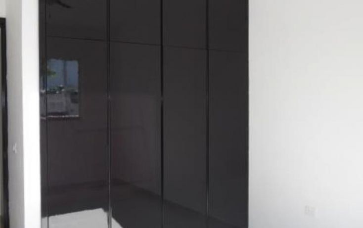 Foto de casa en venta en, cuauhtémoc, yautepec, morelos, 1316927 no 19