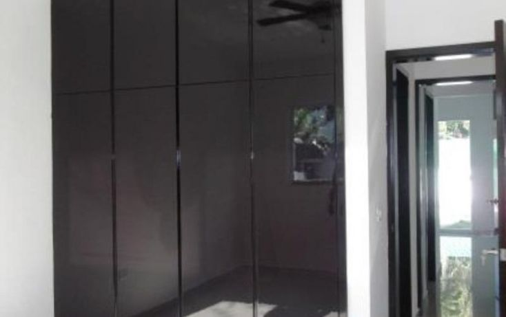Foto de casa en venta en, cuauhtémoc, yautepec, morelos, 1316927 no 20
