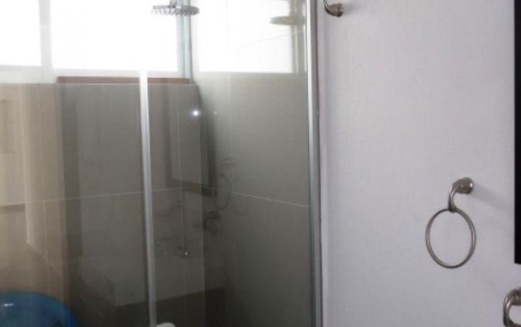 Foto de casa en venta en, cuauhtémoc, yautepec, morelos, 1316927 no 22
