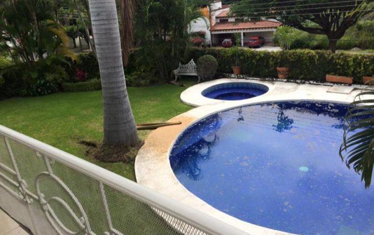 Foto de casa en renta en, cuauhtémoc, yautepec, morelos, 1381411 no 01