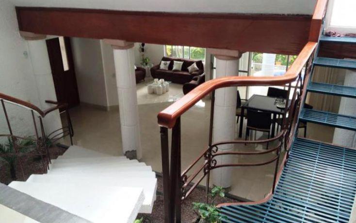 Foto de casa en renta en, cuauhtémoc, yautepec, morelos, 1381411 no 03