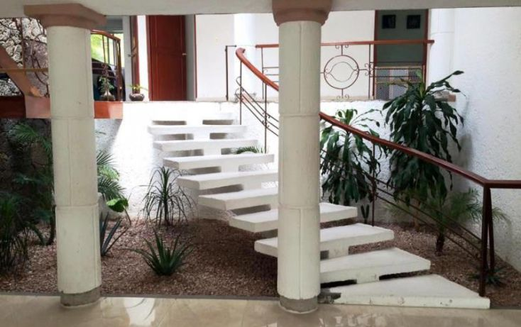 Foto de casa en renta en, cuauhtémoc, yautepec, morelos, 1381411 no 04