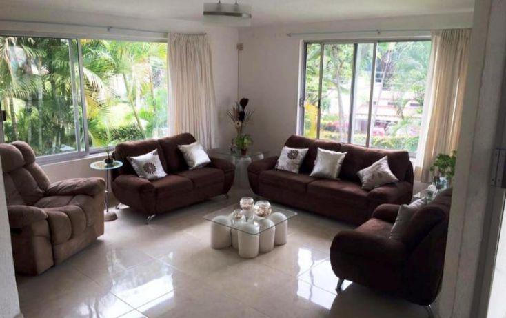 Foto de casa en renta en, cuauhtémoc, yautepec, morelos, 1381411 no 05