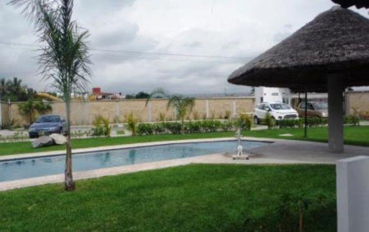Foto de casa en venta en, cuauhtémoc, yautepec, morelos, 1381481 no 03