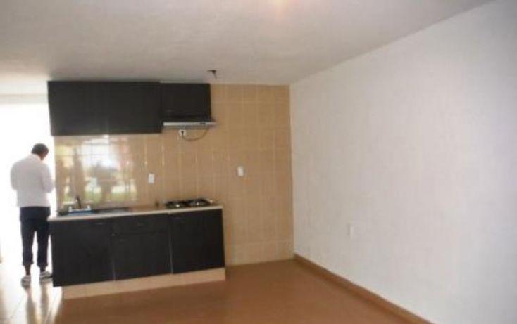 Foto de casa en venta en, cuauhtémoc, yautepec, morelos, 1381481 no 04