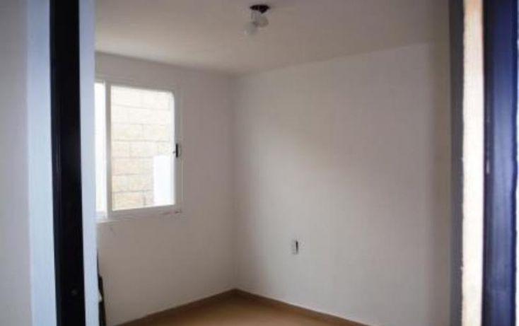 Foto de casa en venta en, cuauhtémoc, yautepec, morelos, 1381481 no 07