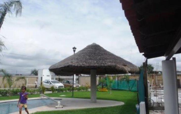 Foto de casa en venta en, cuauhtémoc, yautepec, morelos, 1381481 no 11