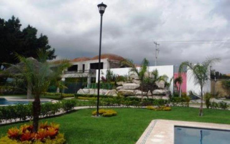 Foto de casa en venta en, cuauhtémoc, yautepec, morelos, 1381481 no 12