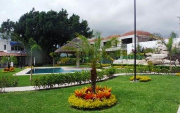 Foto de casa en venta en, cuauhtémoc, yautepec, morelos, 1381481 no 13