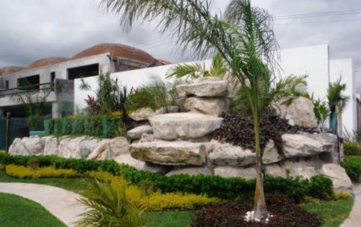 Foto de casa en venta en, cuauhtémoc, yautepec, morelos, 1381481 no 17