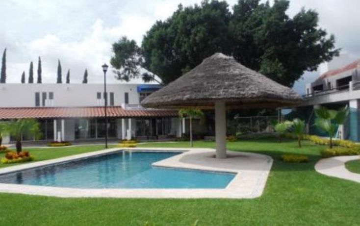 Foto de casa en venta en, cuauhtémoc, yautepec, morelos, 1381481 no 18