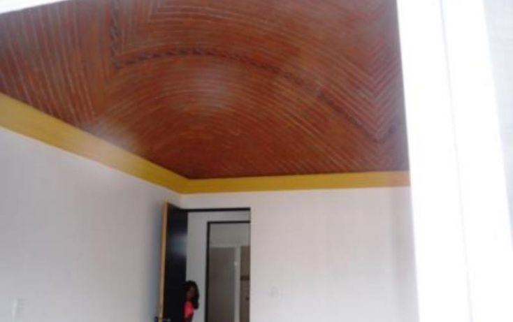 Foto de casa en venta en, cuauhtémoc, yautepec, morelos, 1381481 no 23