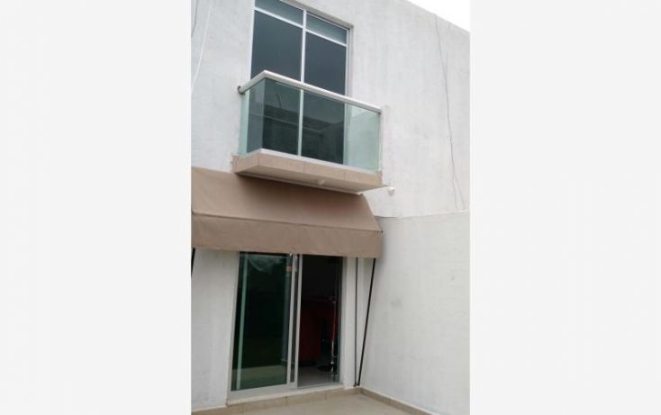 Foto de casa en venta en, cuauhtémoc, yautepec, morelos, 1384871 no 01