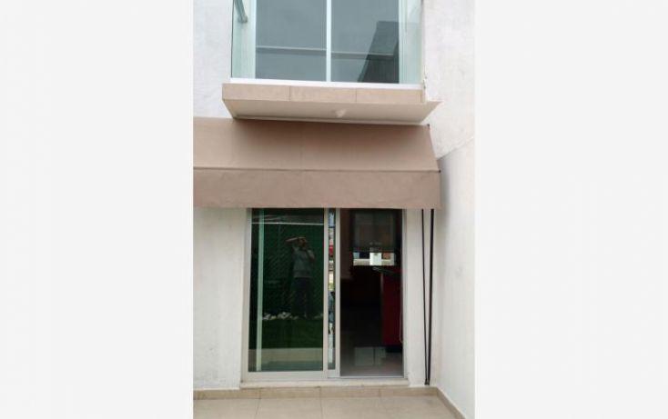 Foto de casa en venta en, cuauhtémoc, yautepec, morelos, 1384871 no 08