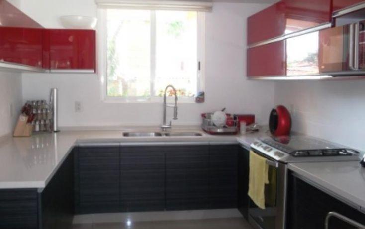 Foto de casa en venta en, cuauhtémoc, yautepec, morelos, 1485875 no 04