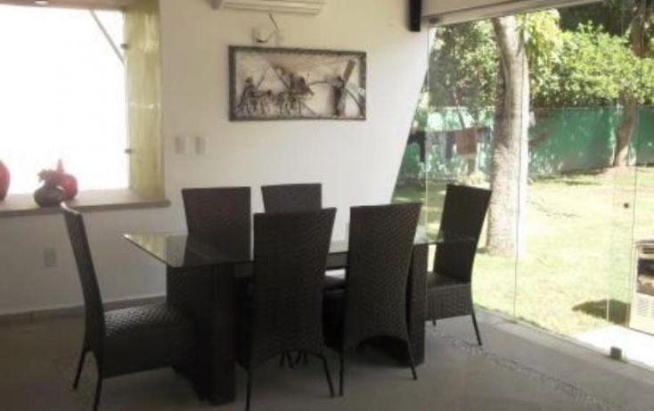 Foto de casa en venta en, cuauhtémoc, yautepec, morelos, 1485875 no 05