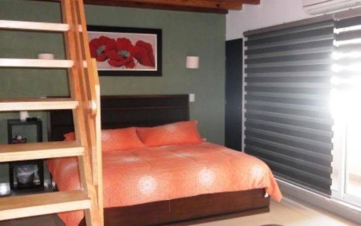 Foto de casa en venta en, cuauhtémoc, yautepec, morelos, 1485875 no 07