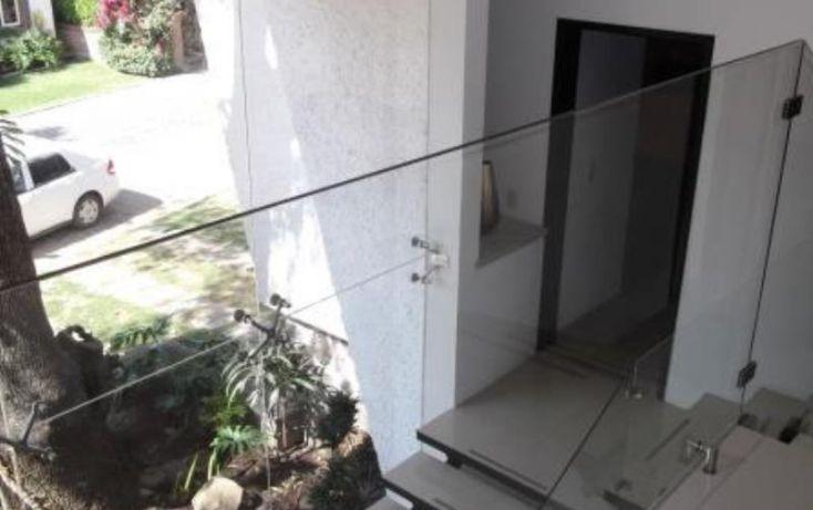 Foto de casa en venta en, cuauhtémoc, yautepec, morelos, 1485875 no 08